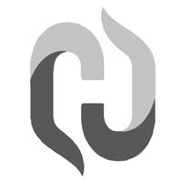 logo-Hustle