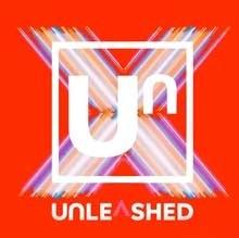logo-UNLSHD