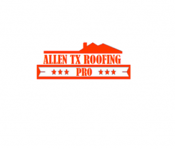 allen tx roofing pro logo.png