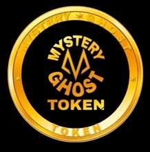 logo-Mystery-Ghost-Token