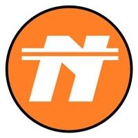 logo-nokenchain_thumbnail