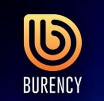 logo-Burency