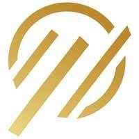 logo-propersix_thumbnail
