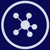 logo-Gigajoule