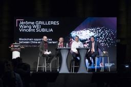 geneva-annual-blockchain-congress-grilleres-j-wei-w-subilia-v-violaine-martin-1024x683_thumbnail
