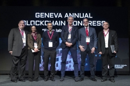 geneva-annual-blockchain-congress-afternoon-moderators-gabc19-violaine-martin-1024x683_thumbnail
