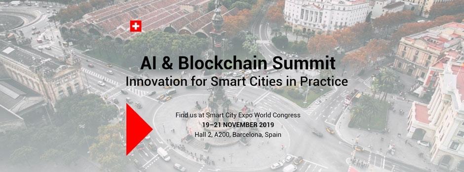 AI-&-Blockchain-Summit.jpg