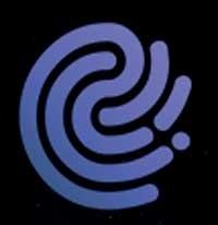 logo-KABN-NETWORK-1