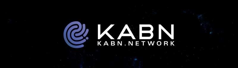 KABN-NETWORK-1