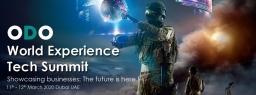 World-Experience-Tech-Summit.jpg
