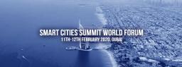 SMART-CITIES-SUMMIT-WORLD-FORUM-2020.jpg