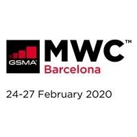 MWC-Barcelona-2020-avatar.jpg