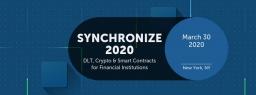 Synchronize-2020.jpg