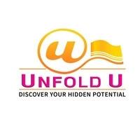 logo-UnfoldU