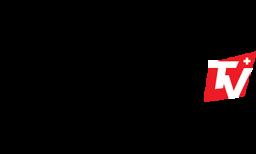 tv-logo-black-400x240_thumbnail
